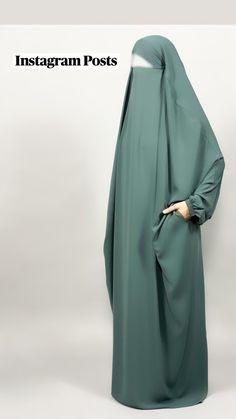 Arab Fashion, Islamic Fashion, Dubai Fashion, Muslim Fashion, Modest Fashion, Simple Hijab, Hijab Tutorial, Instagram Repost, Modest Outfits