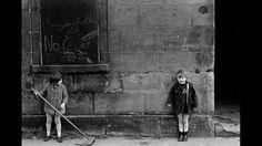 Glasgow 1974 on Vimeo