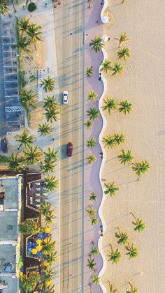 Landscape Drone Photography : Sunset Key West Best Beaches in Florida . Landscape Drone Photography : Sunset Key West Best Beaches in Florida . Aerial Photography, Beach Photography, Landscape Photography, Nature Photography, Screen Wallpaper, Wallpaper Backgrounds, Iphone Wallpaper, Best Beach In Florida, West Florida