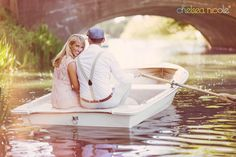 stow lake engagement session | ... to home. The first of which are from Stow Lake , in Golden Gate Park