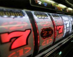 грати в ігровий автомат базар