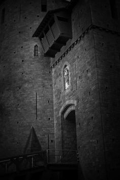 Da Vinci's Demons filming location: Castell Coch Wales