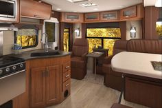 The Lance 2375 Travel Trailer comes with plenty of storage inside and outside to store all of your traveling needs. Travel Trailer Floor Plans, Sit Back And Relax, Rv Campers, Travel Trailers, Traveling, Space, Storage, Gallery, Shop
