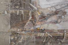Adam Pilorz detal obrazu olejnego 100 x 100 cm Painting, Art, Fotografia, Art Background, Painting Art, Kunst, Paintings, Performing Arts, Painted Canvas