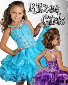 glitz pageant dresses for little girls Tutu Wedding Dresses, Glitz Pageant Dresses, Pagent Dresses, Little Girl Pageant Dresses, Wedding Dresses For Girls, Girls Dresses, Flower Girl Dresses, Flower Girls, Tutu Cupcakes