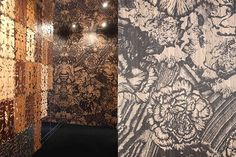 Decorative-Wood-Panels-by-Christian-Lacroix-for-Marotte_002.jpg