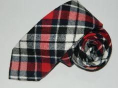 2eff459c608d Men's Skinny The Tie Bar Silk Neck tie Made in China #fashion #clothing #