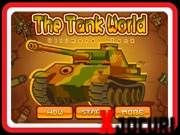 Cele mai bune jocuri the tank world le puteti juca pe portalul nostru. Joaca in varianta online cele mai tari joculete similare din categoria jocuri the tank world. Nerf