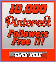 Anastasiya Nesterenko using Follow Boost App #followboost