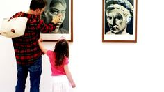 Scientific Proof That Exposing Kids To Art Really Matters   Co.Exist   ideas + impact