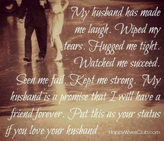 25 Best My Quotes Images Thoughts Love Of My Life I Love My Hubby
