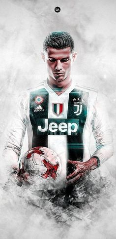Looking for New 2019 Juventus Wallpapers of Cristiano Ronaldo? So, Here is Cristiano Ronaldo Juventus Wallpapers and Images Cristiano Ronaldo 7, Ronaldo Cristiano Cr7, Messi Vs Ronaldo, Cristiano Ronaldo Wallpapers, Ronaldo Football, Football 2018, Lionel Messi, Football Players, Cr7 Wallpapers