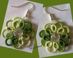 necklace grandma beads