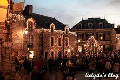 place-illuminations-rochefort-en-terre-lalydo-blog