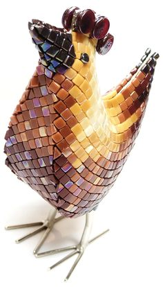 93 mosaic kits ideas mosaic kits