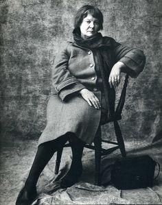 Bereavement is a darkness impenetrable to the imagination of the unbereaved. • Irish writer Iris Murdoch (1919-1999)