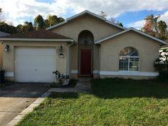 7923 Chediston Circle, Orlando FL For Sale | Trulia.com