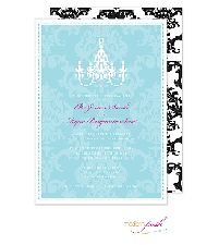 Inexpensive wedding invitations Inexpensive Wedding Invitations, Chalkboard Quotes, Art Quotes, Marriage, Valentines Day Weddings, Weddings, Mariage, Wedding, Casamento
