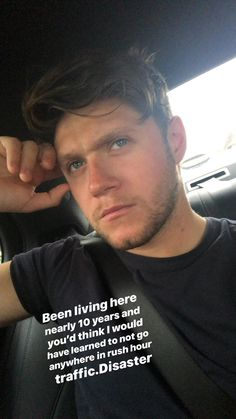 We are dedicated on giving you updates on all things related to Niall Horan! We'll try to. Niall Horan Funny, Niall Horan Baby, Naill Horan, Irish Boys, Irish Men, Zayn Malik, Liam Payne, Shawn Mendes, Louis Tomlinson