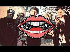 Reeps One ft. P Money  Ayah Marar | The Mash Up (2/5) [S1.EP4]: SBTV