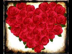Iubirea se învaţă Capitolul 34 Make It Yourself, Rose, Flowers, Jewelry, Pink, Jewlery, Jewerly, Schmuck, Jewels