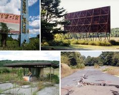 abandoned-drive-in-centralia