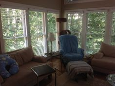 7 Best Norman Plantation Shutters Images In 2014 Blinds