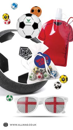 Check out these football inspired merchandise ideas to get you game-ready for the Sports Merchandise, Corporate Outfits, Women's World Cup, Sports Equipment, Soccer Ball, Sport Outfits, Football, Inspired, Game