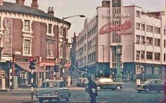 Birmingham Shopping, Birmingham Pubs, Aston Birmingham, Birmingham City Centre, Birmingham England, Divide And Rule, Old Pub, 2nd City, West Midlands
