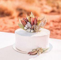 #alicesprings #darwin #wedding #bride #bridal #planning #styling #bohemian #inspo #pretty #event #cake Wedding Vendors, Wedding Cakes, Alice Springs, Darwin, Brie, Spring Wedding, Wedding Bride, Bohemian, Ethnic Recipes