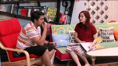 Tetangga Masa Gitu? Season 3 Episode 466 - Kisruh Koran (Part 2/3)