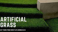 Artificial Grass for your garden, home and office! Solid Wood Flooring, Laminate Flooring, Vinyl Flooring, Hardwood Floors, Engineered Wood, Stepping Stones, Blinds, Grass, Garden
