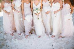 F+J Jellyfish Punta Cana Wedding-064