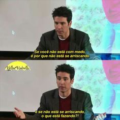 How I met your mother Ted Mosby, How I Met Your Mother, Series Movies, Movies And Tv Shows, I Meet You, Told You So, Dont Kill My Vibe, Meet Friends, Himym