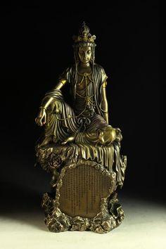大型仏教美術