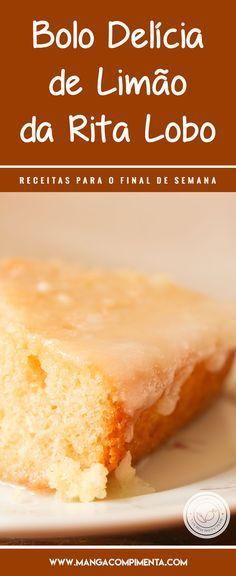 Churros, Sweet Recipes, Healthy Recipes, Good Food, Yummy Food, Portuguese Recipes, Latin Food, Coco, Cornbread