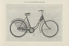 Kuvaxx28.jpg (1533×1024)