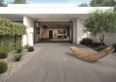 schaugarten fliesen enns – Google-Suche Garage Doors, Outdoor Decor, Sofa, Google, Home Decor, Paving Stones, Natural Stones, Lawn And Garden, Tile