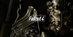 Things You Need to Know About: FALLOUT 4 - http://gamesify.co/things-you-need-to-know-about-fallout-4/