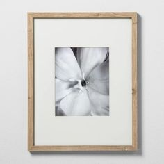 For small gallery wall 14x18 Thin Single Image Frame - Made By Design™ : Target