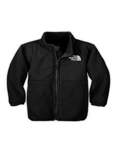 The North FaceInfants' (0M-24M)Jackets & VestsINFANT DENALI JACKET #WileysOnline #ONSALE