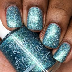 Love, Angeline Summer on the Shore Swatch 2 Crazy Busy, Diaries, My Nails, Swatch, Fox, Nail Polish, Nail Art, Summer, Summer Time