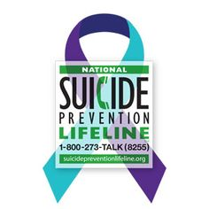 Remembering Loved Ones Archives - What's Your Grief **NOTE:  The focus of this article is *NOT* (solely) on SUICIDE