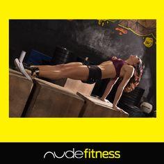 Ensaio Fotográfico Esportivo http://www.nudefotoesportiva.com.br/