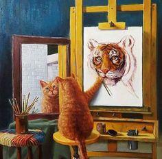 by Lucia Heffernan
