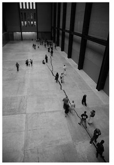 Tate Modern Inspiring Things, Modern, Inspiration, Beautiful, Google Search, Interior, Style, Ideas, Biblical Inspiration