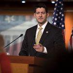 Trump and Congress Reach Deal on Principles of Tax Overhaul  -----------------------------   #news #buzzvero #events #lastminute #reuters #cnn #abcnews #bbc #foxnews #localnews #nationalnews #worldnews #новости #newspaper #noticias
