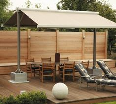 nice sonnenschirme guenstig terrasse und gartenzubehoer
