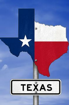 9 Things the Rest of the Country Should Thank Texas For: These larger-than-life people, products, and brands all got their start in the Lone Star State. Texas Texans, Texas Usa, Dallas Texas, Texas Longhorns, Austin Texas, Play Doh, Puzzles 3d, New Orleans, Miss Texas