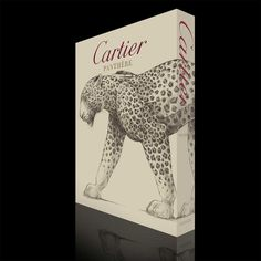 Create your dream library with the latest coffee table books for jewellery lovers Cartier Panthere, Dream Library, Assouline, Coffee Table Books, Jewelry Design, Designer Jewellery, Luxury Jewelry, Animal Kingdom, New Books